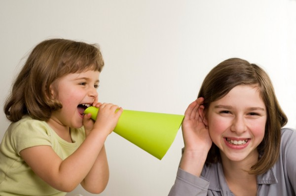 3 Ways To Improve Communication With Your Kids Now
