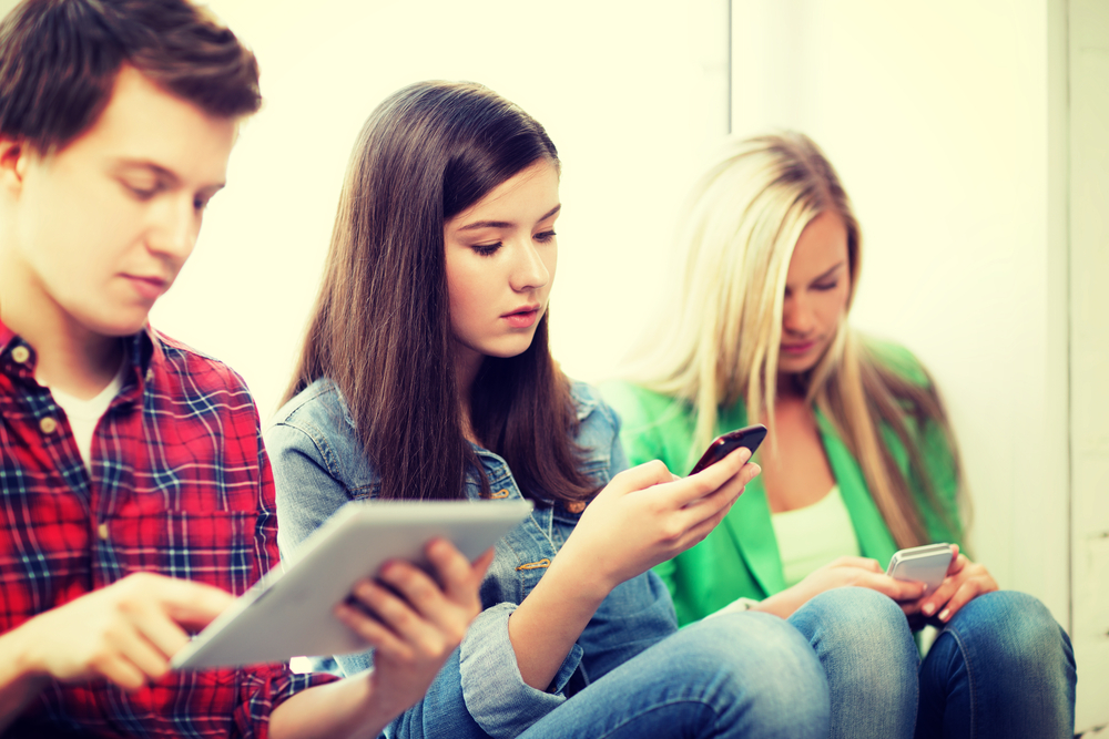 What You Need to Know About Your Kids' Anonymous Apps