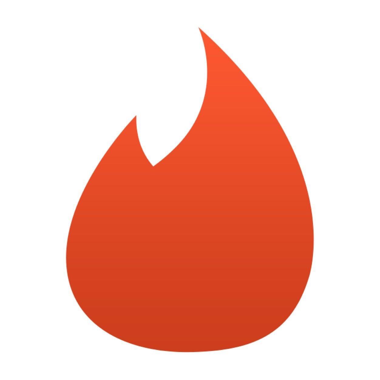 Tinder_logo