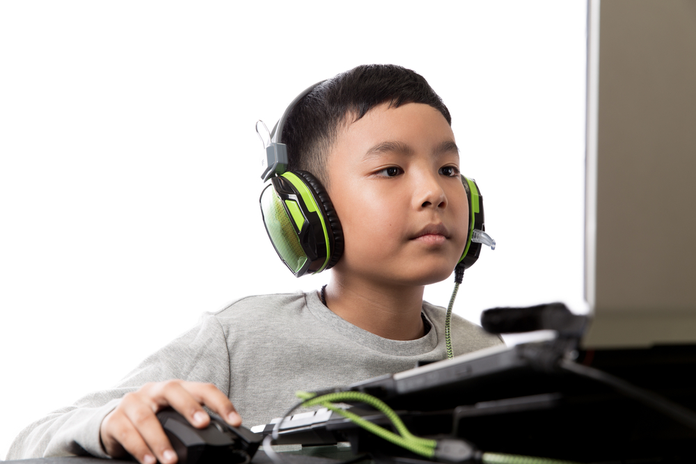 Protecting Kids on the Internet: Tips for ChildrenWith Autism