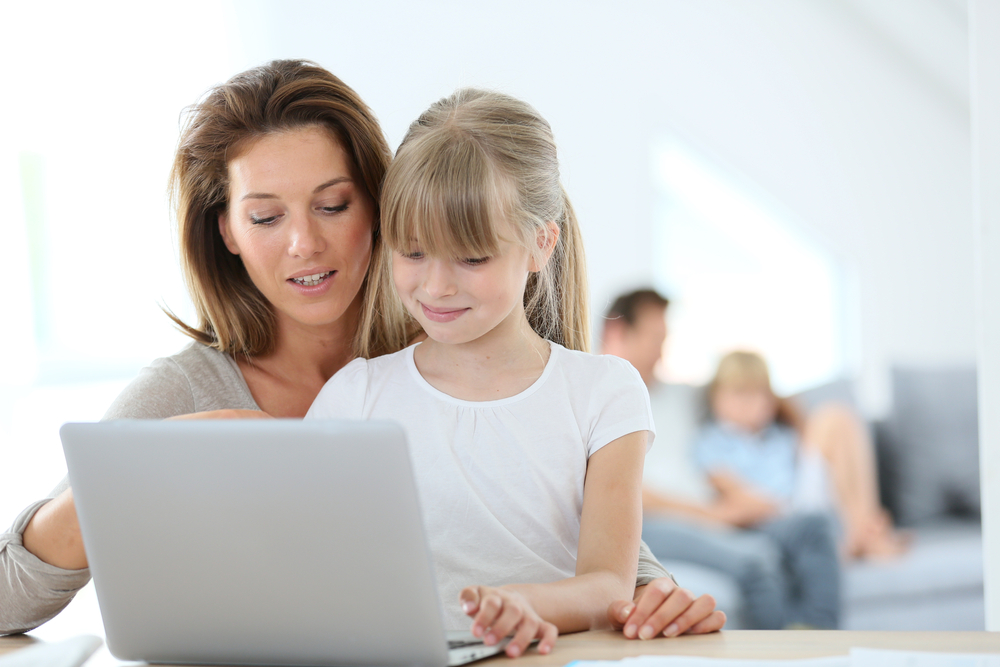Preparing Yourself to Talk to Your Child about Porn