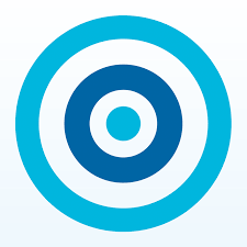 skout app logo
