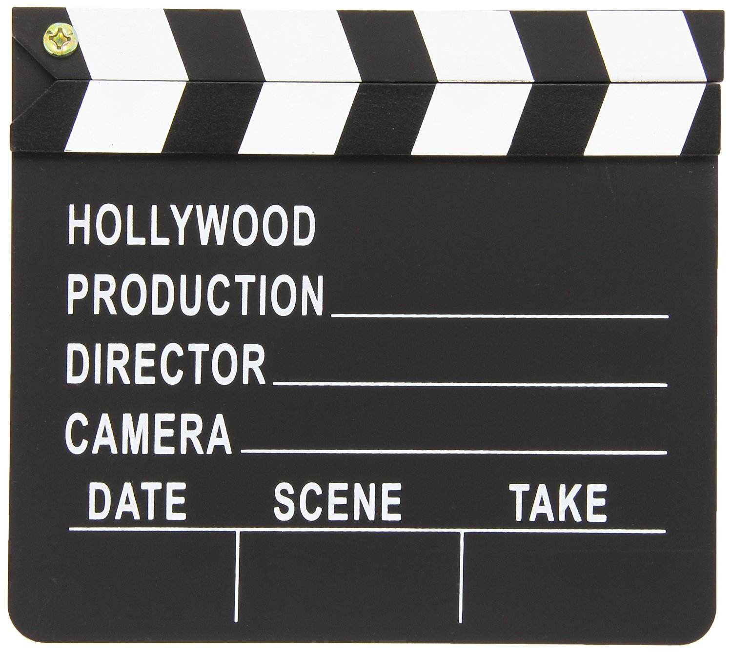 New Hollywood Revelation–Not Much Has Changed Regarding Consent in the Last 40 Years