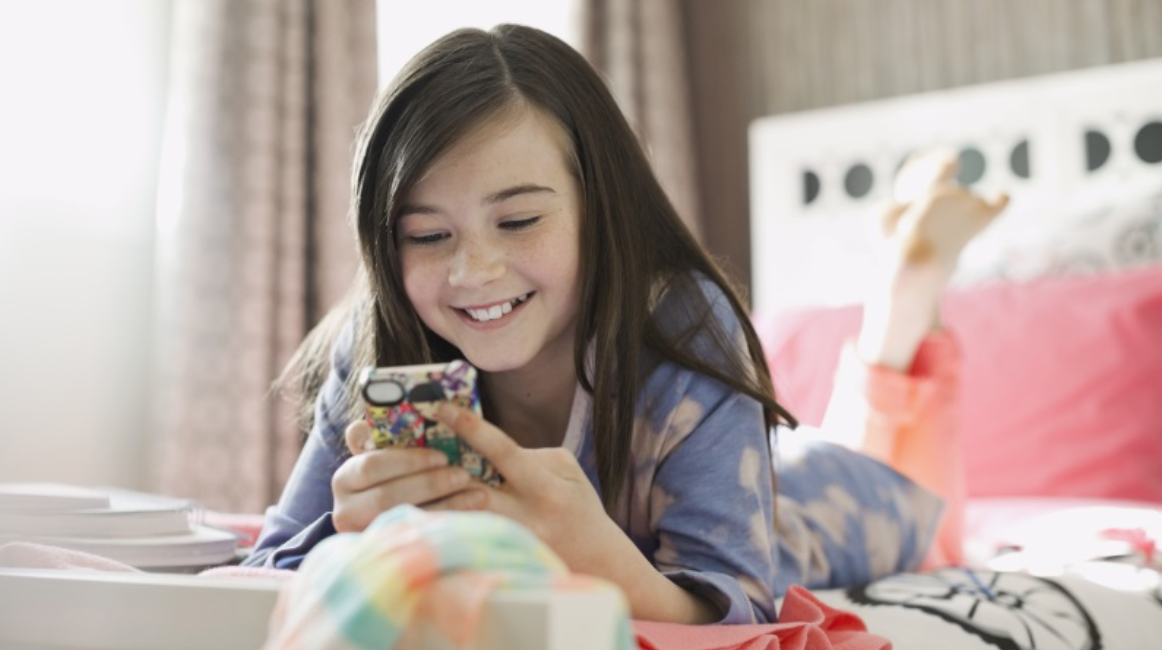 Child Safety Management Apps and Spying Apps