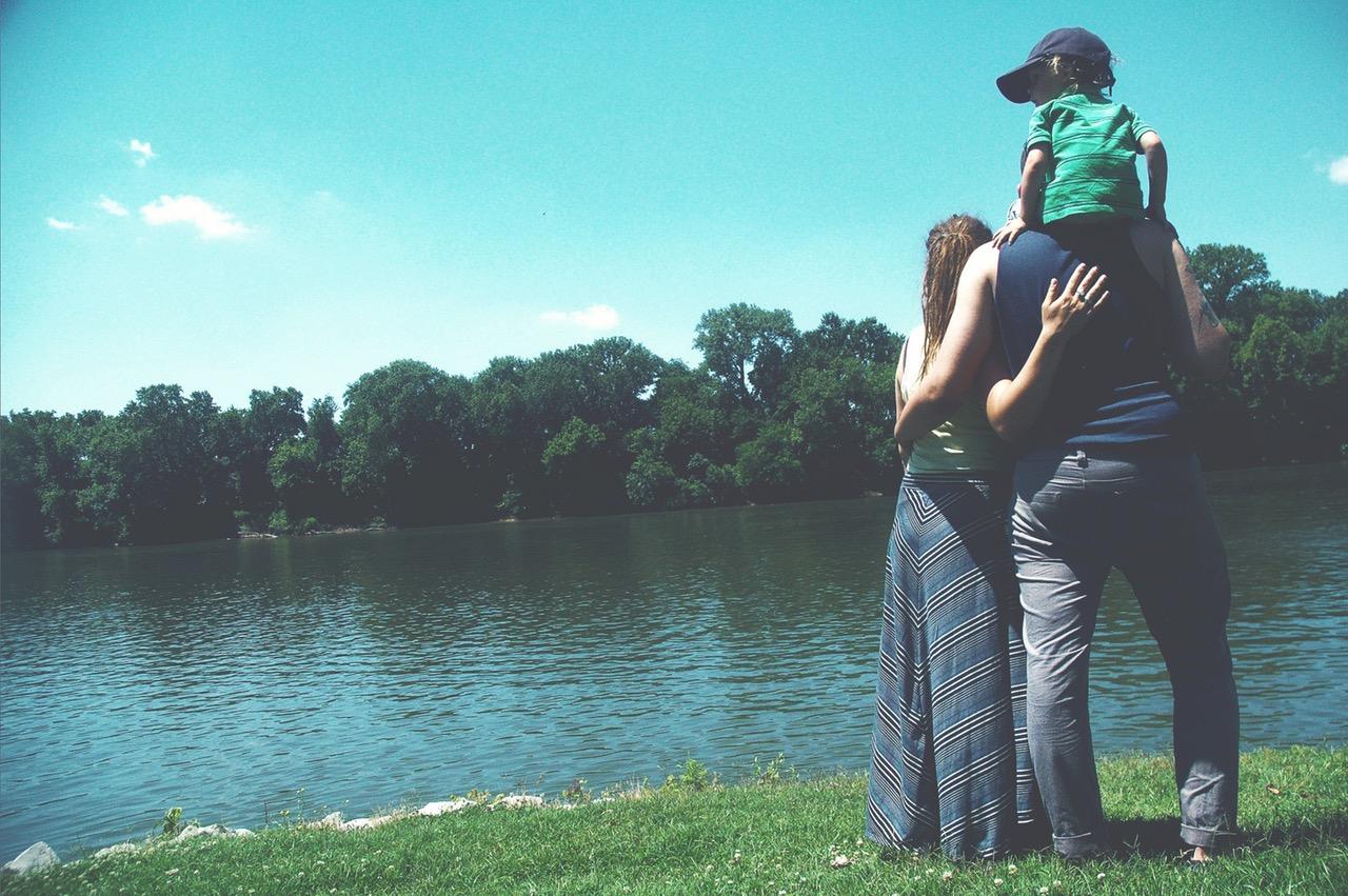 5 Cosas que los Padres Pueden Hacer AHORA para Ayudar a sus Hijos Mantenerse Fuera de Terapia