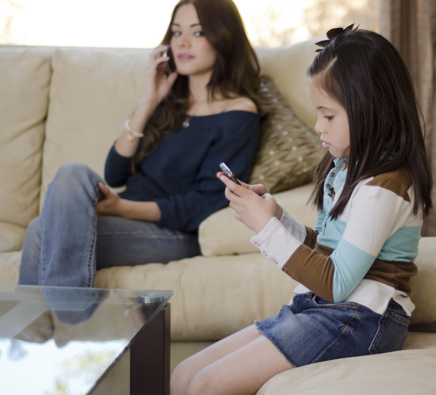 Teaching Our Kids to Be Awesome People Online