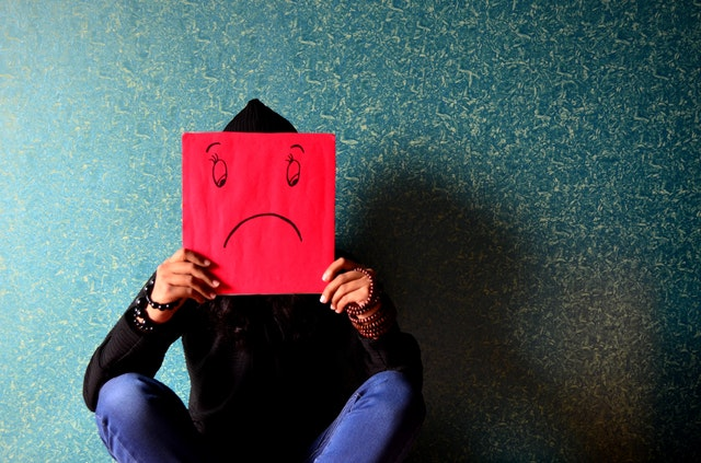 Suicide Prevention: Strengthening Our Kids to Handle Stress and THRIVE