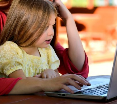 Creating a Media Guideline for Your Family
