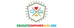 Educate Empower Kids