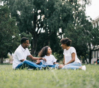 Holding Family Meetings: A Necessity for Our Busy Families