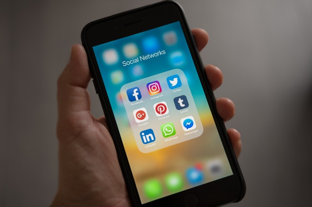 The Most Dangerous Apps of 2019