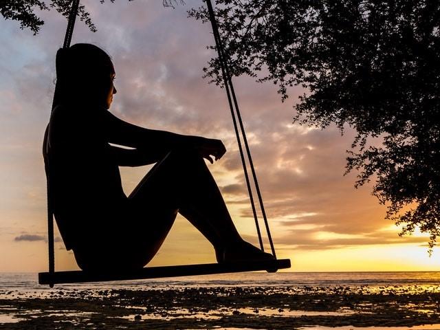 Autolastimarse: una preocupación importante para los padres en la era digital