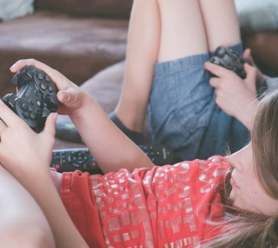 3 Ways to Help Your Family Balance Technology
