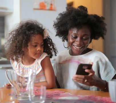 Kid-Friendly Alternatives to Smartphones: Taking the Smart out of Smartphones