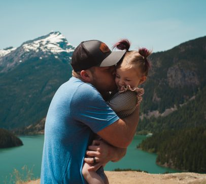 Improve Your Relationship with Your Daughter – Here are Four Ways to Better Communication